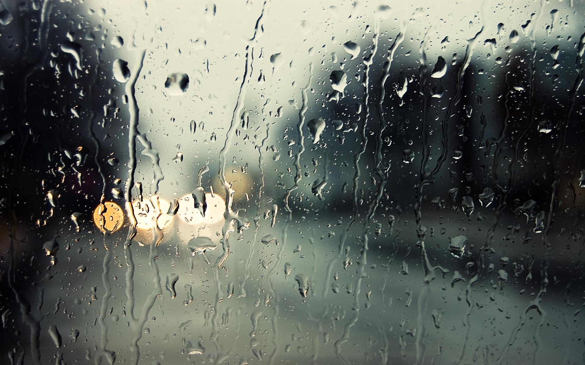 De 5: over regen