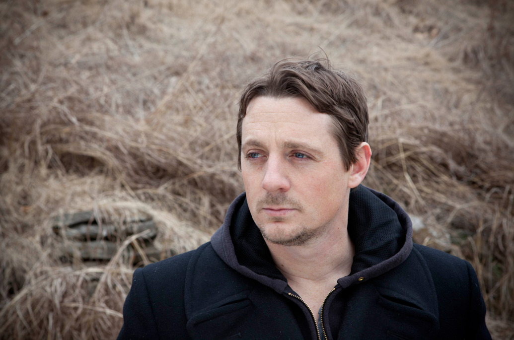 Plaat van de week: Sturgill Simpson – Turtles All The Way Down