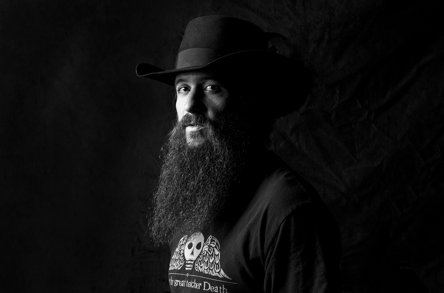 De 25 van 2016: 7 Cody Jinks – I'm Not The Devil