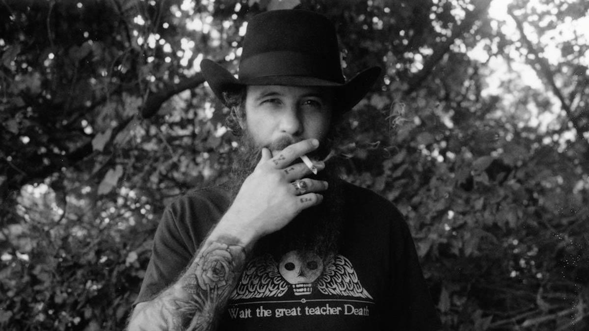 Plaat van de week: Cody Jinks – The Wanting ft. Tennessee Jet