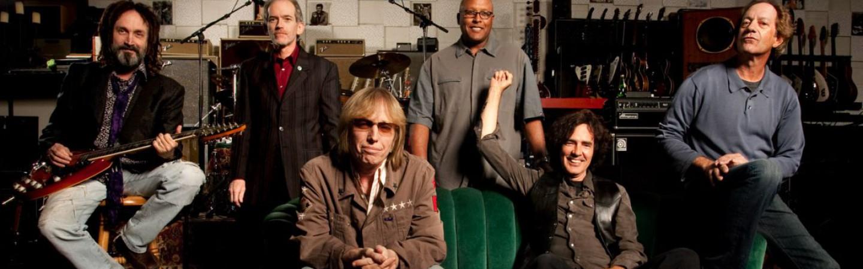 Plaat van de week: Tom Petty & The Heartbreakers – Swingin'