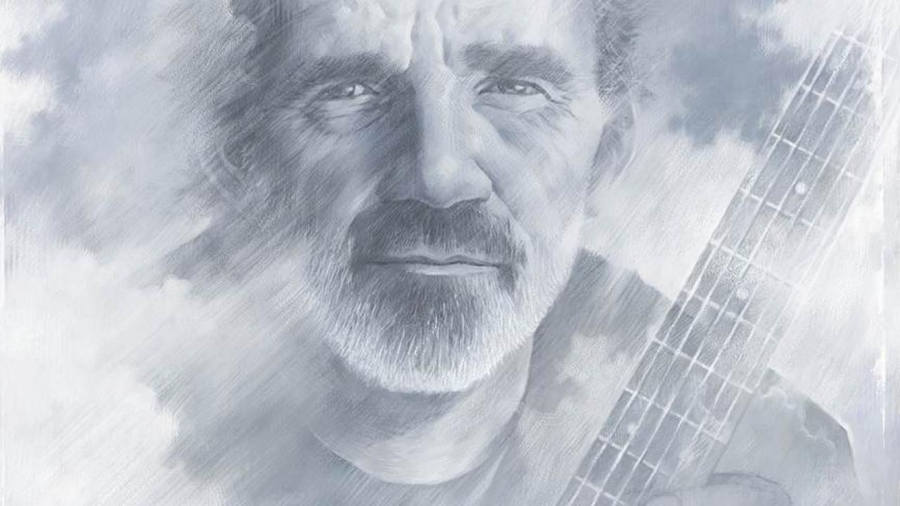 Top 25 van 2014: 20 Eric Clapton & Friends – The Breeze An Appreciation of JJ Cale
