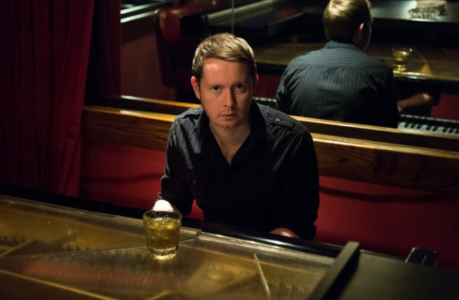 Top 25 van 2014: 4 John Fullbright – Songs