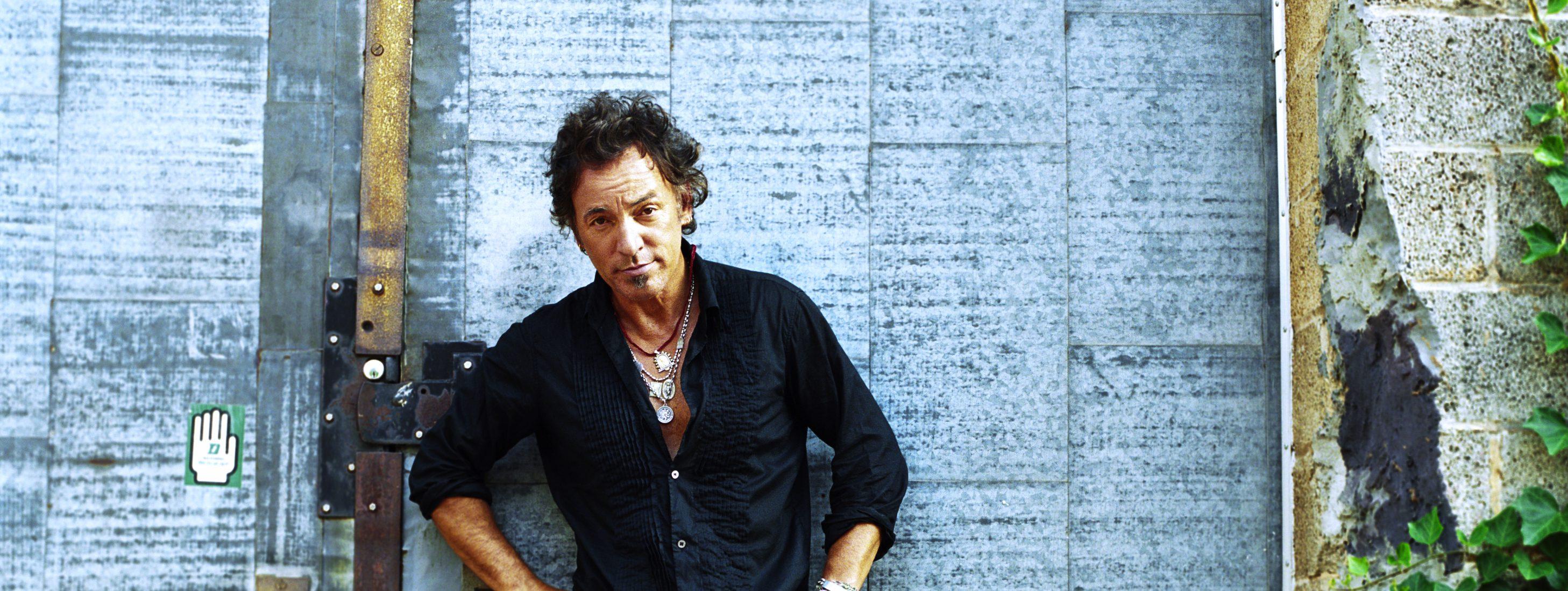 Plaat van de week: Bruce Springsteen – Your Own Worst Enemy