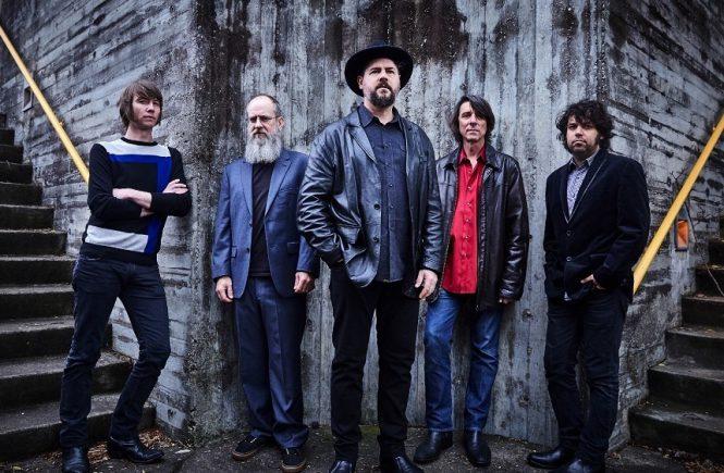 De 25 van 2016: 1 Drive-By Truckers – American Band