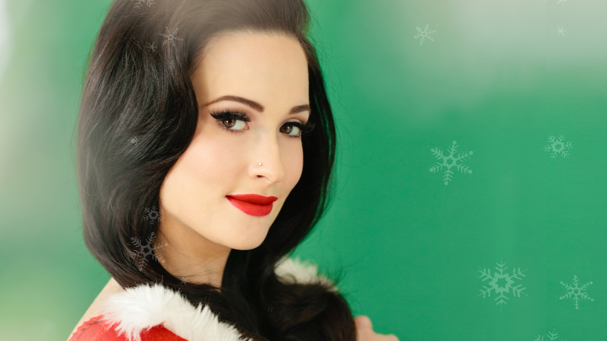 Plaat van de week: Kacey Musgraves – What Are You Doing New Year's Eve?