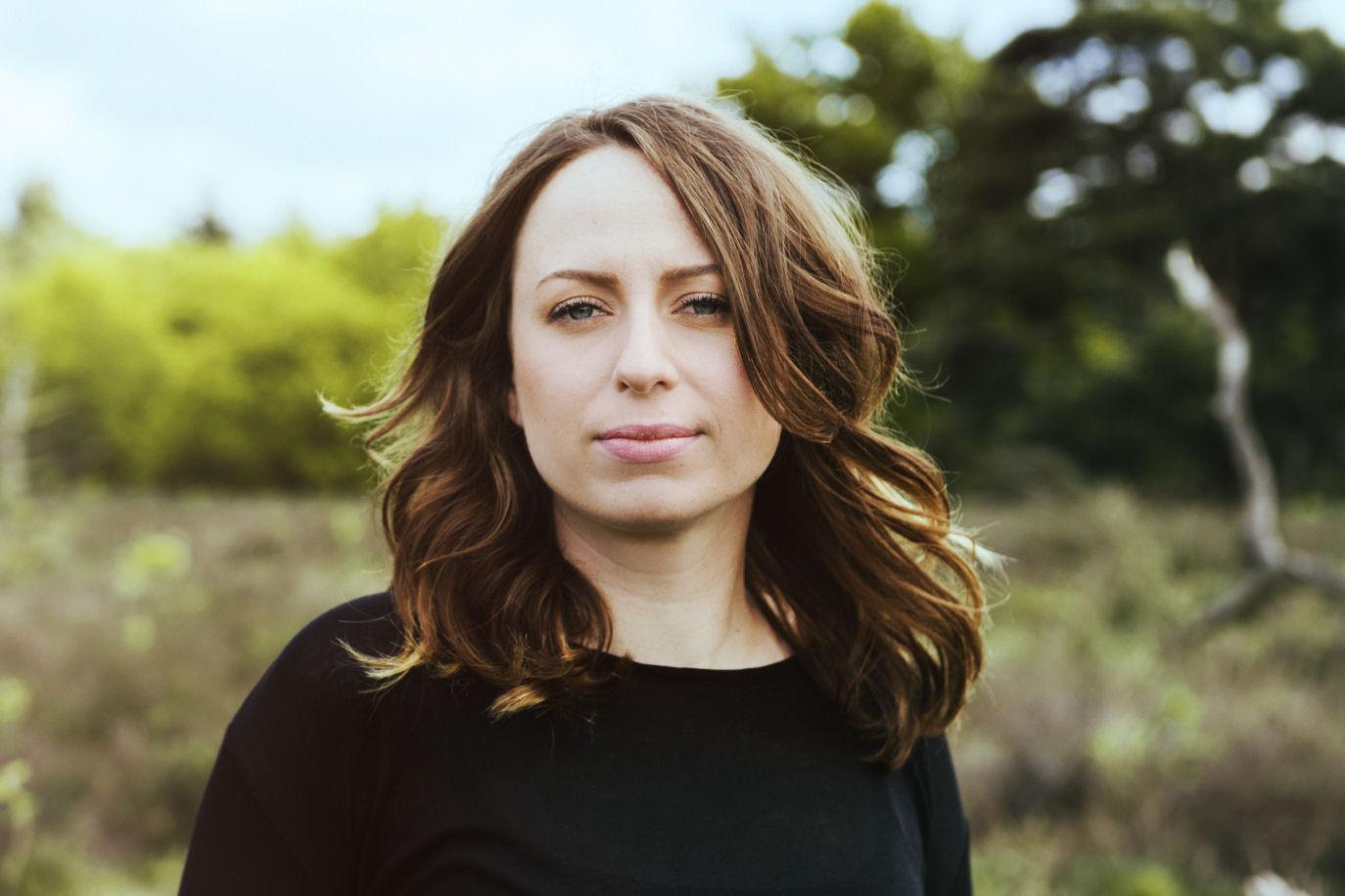 De 25 van 2016: 18 Stephanie Struijk – Stephanie Struijk
