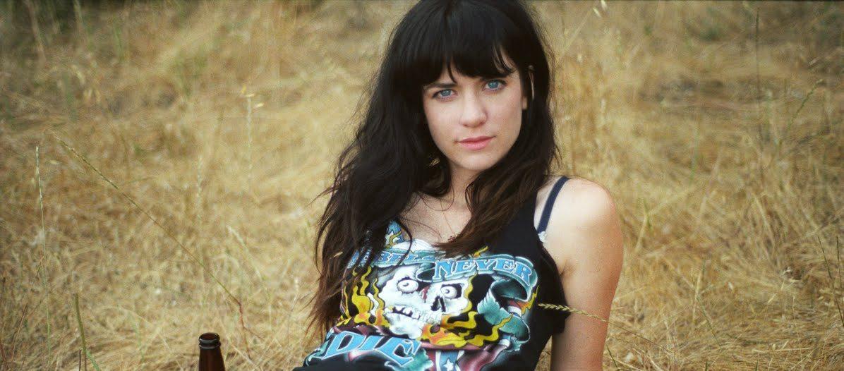 Plaat van de week: Nikki Lane – Jackpot