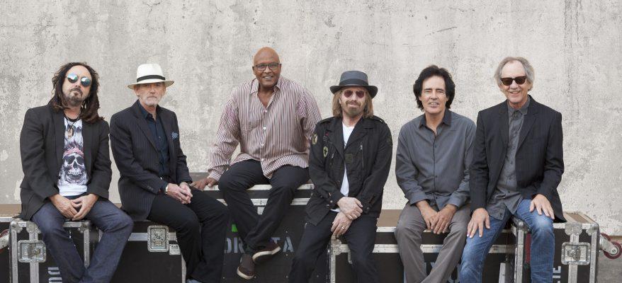 Plaat van de week: Tom Petty And The Heartbreakers – The Waiting (with Eddie Vedder)