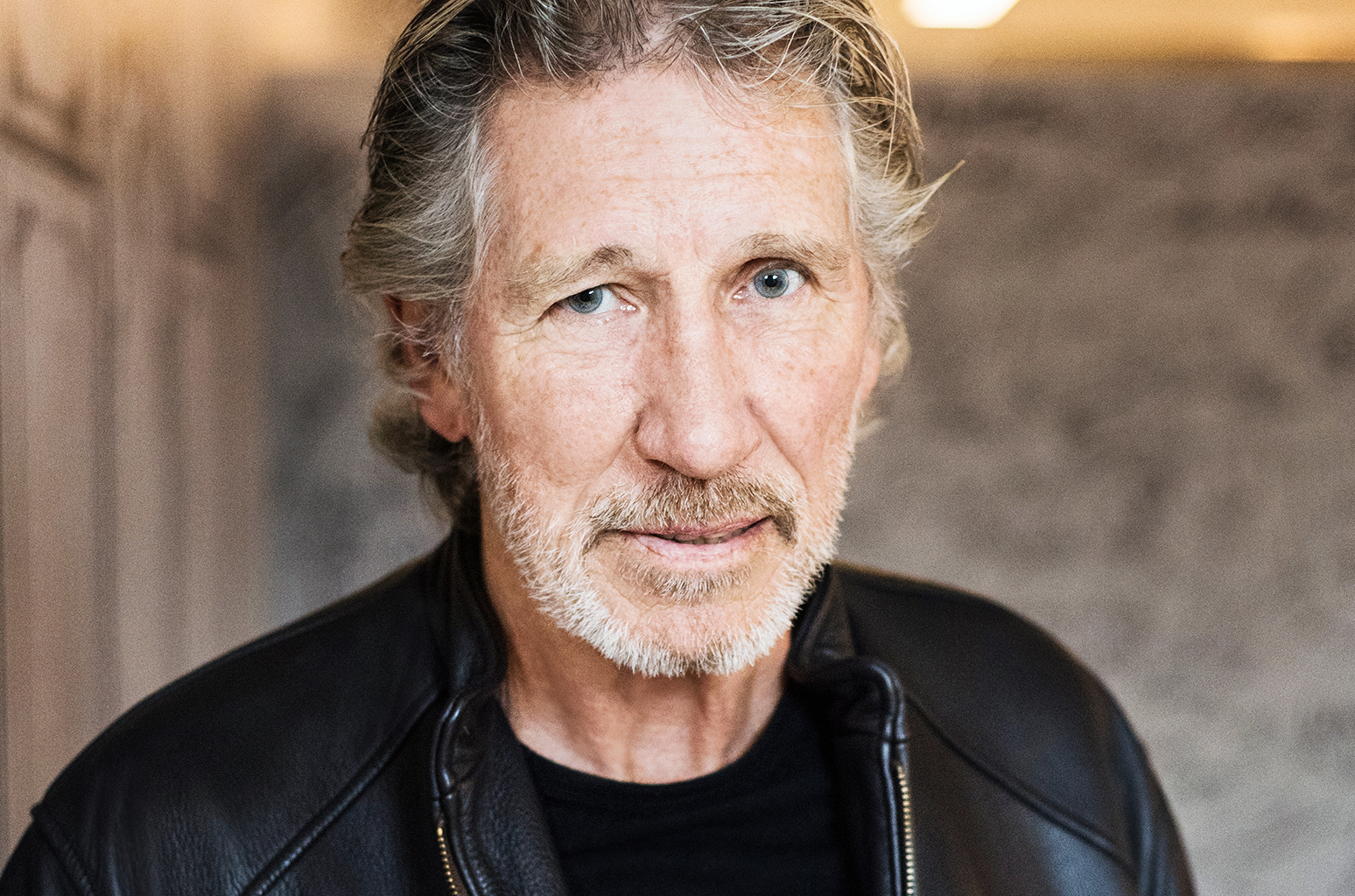 De 25 van 2017: 2 Roger Waters – Is This The Life We Really Want?