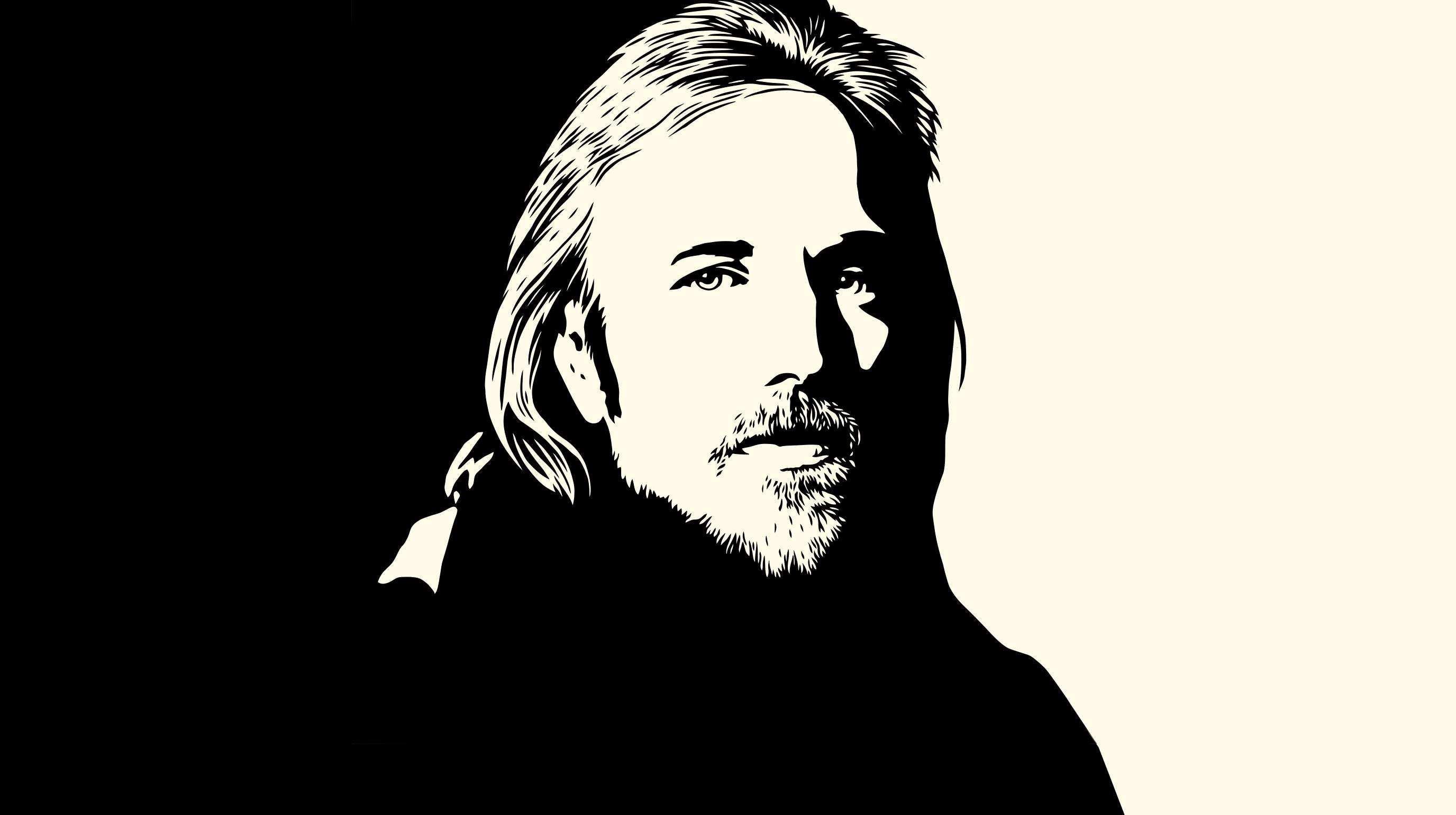 Plaat van de week: Tom Petty And The Heartbreakers – Keep A Little Soul