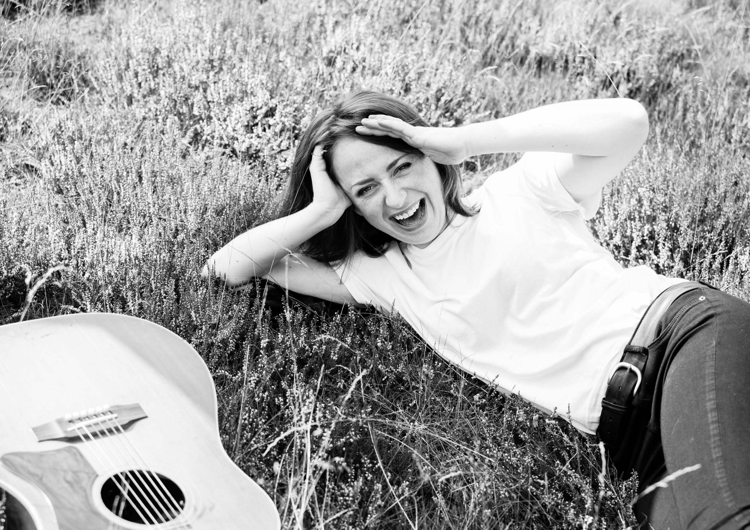 Plaat van de week: Stephanie Struijk – Fijn Zo
