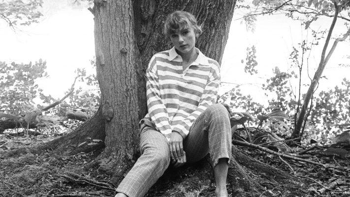 Plaat van de week: Taylor Swift – august