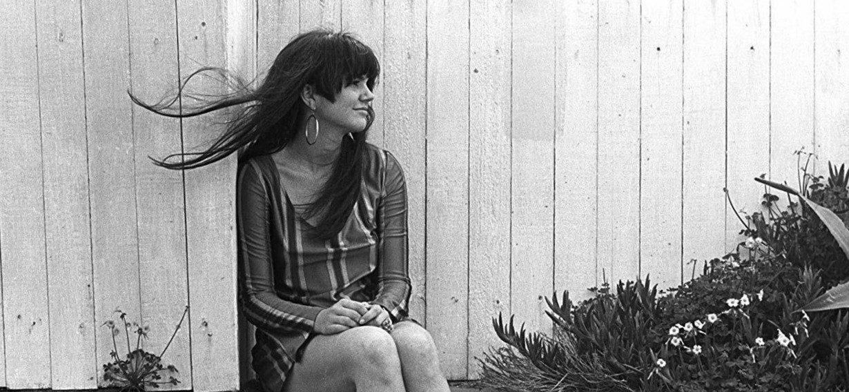 Plaat van de week: Linda Ronstadt – Silver Threads & Golden Needles (ft. Eagles)